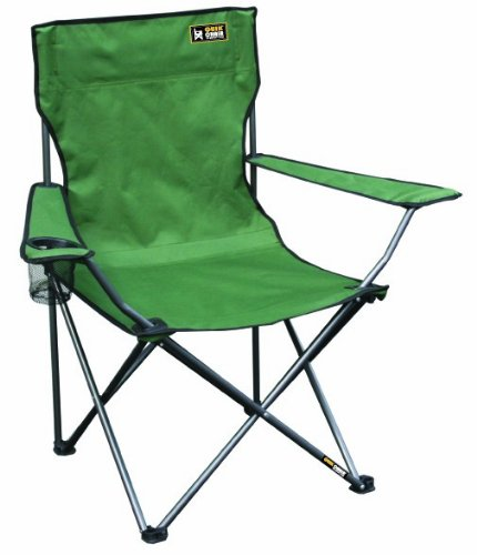 Camping Chairs. Camping Chairs   The Garden And Patio Home Guide