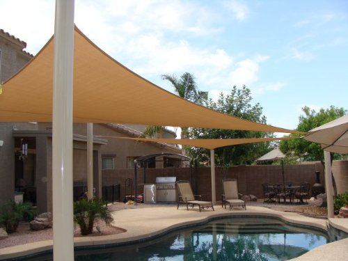 Why All Gardens Need Patio Covers The Garden And Patio