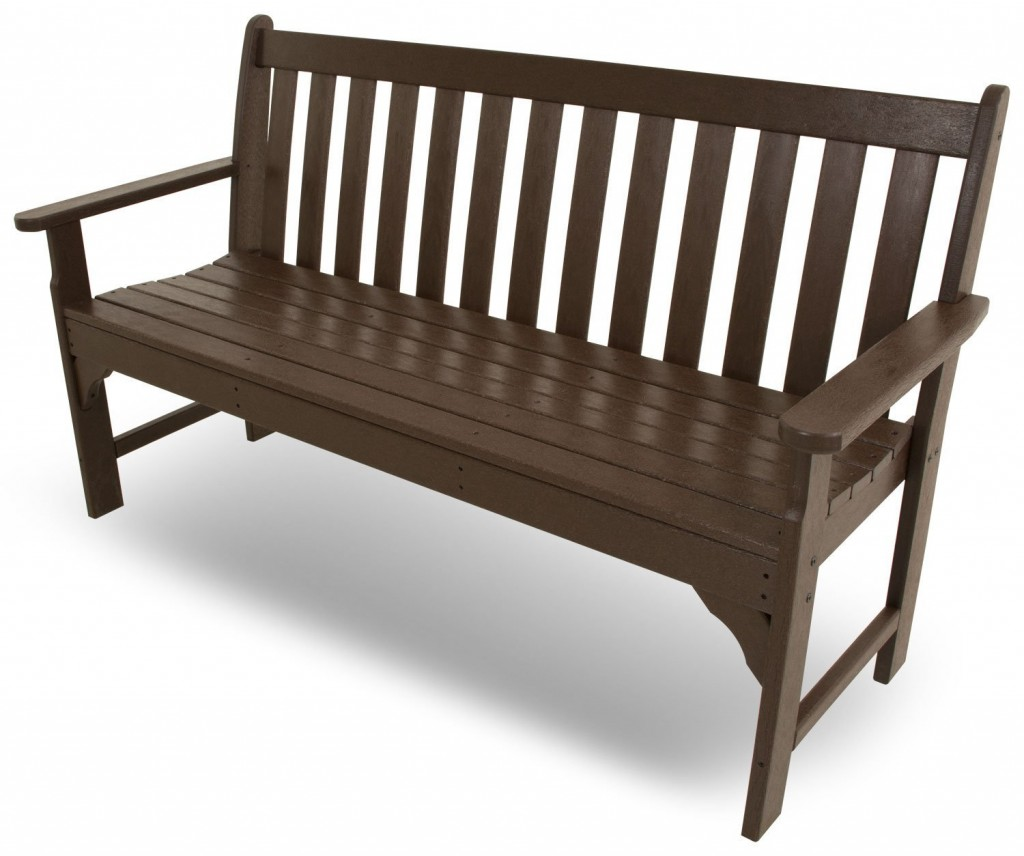 Garden Bench | The Garden And Patio Home Guide