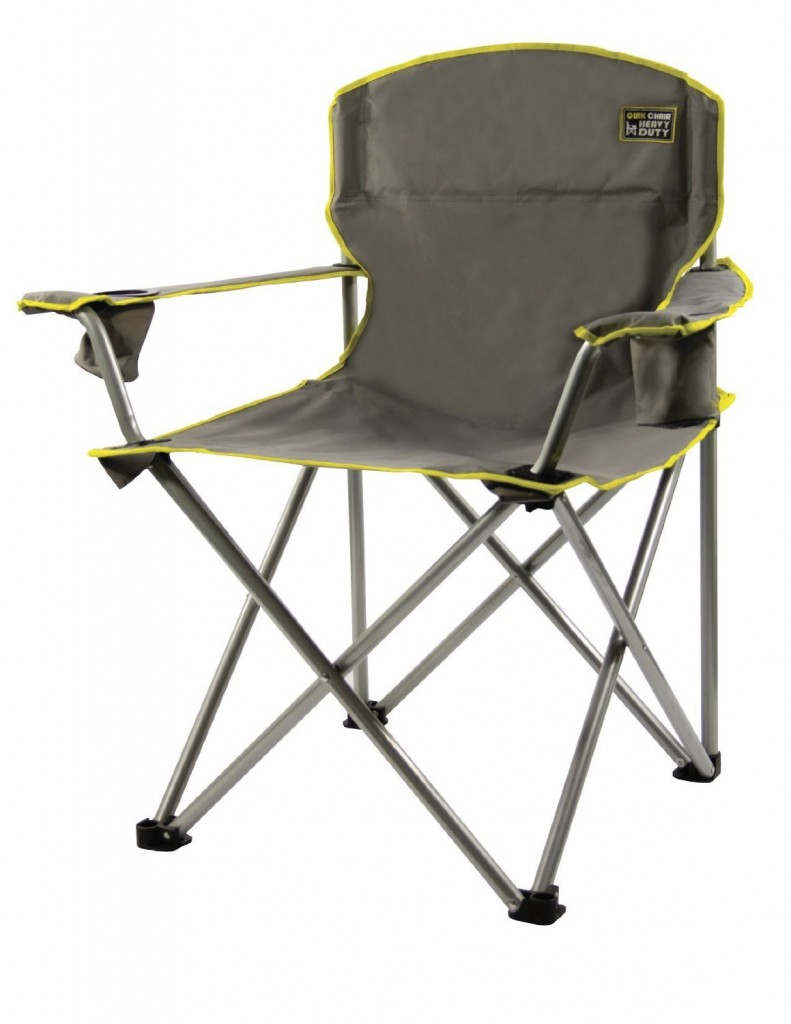 Comfortable camping chairs - The Other Factor Determining Comfort Is The Material Most Camping Chairs Are Constructed Of Foam Enclosed In Nylon The More Foam Used