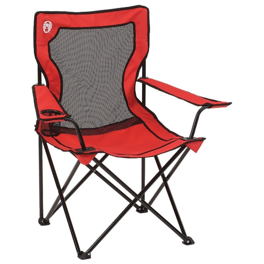 Cartoon Camp Chair Pictures To Pin On Pinterest Pinsdaddy