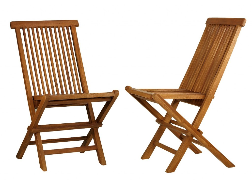 Teak patio furniture the garden and patio home guide for Teak wood patio furniture