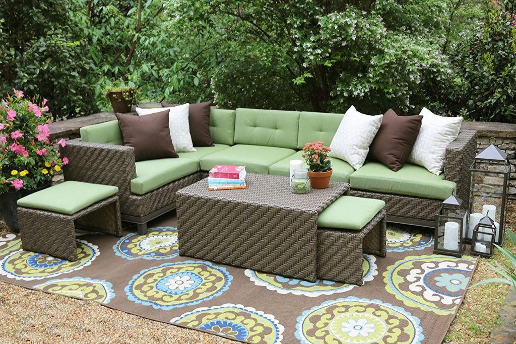 decor optimizing attractive for r white plan ideas rattan about home furniture image resin outdoor how round of remodel vs elite patio archives wicker