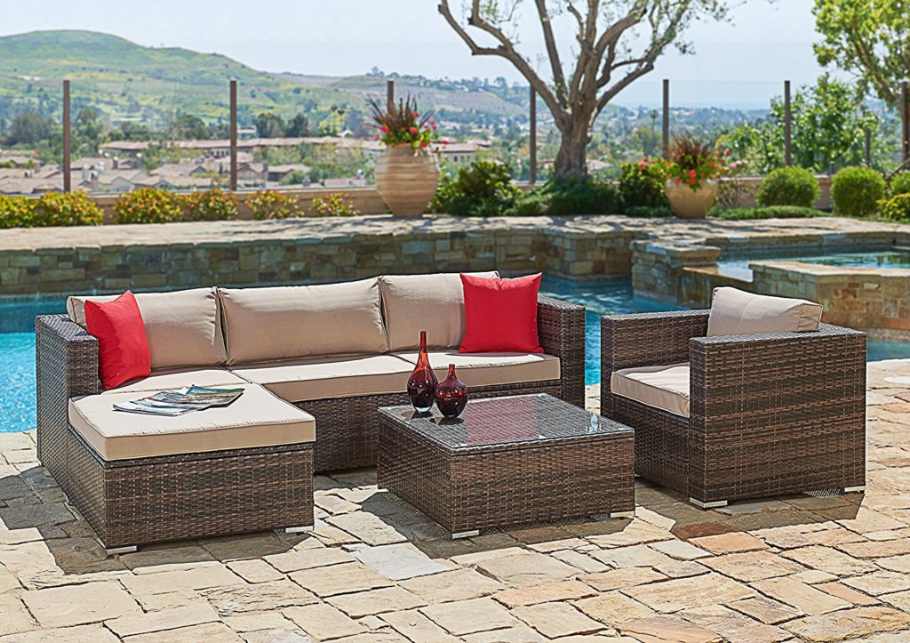 product home garden dining with furniture malta overstock cushion knight free rattan by shipping outdoor christopher badb chair today set patio wicker of