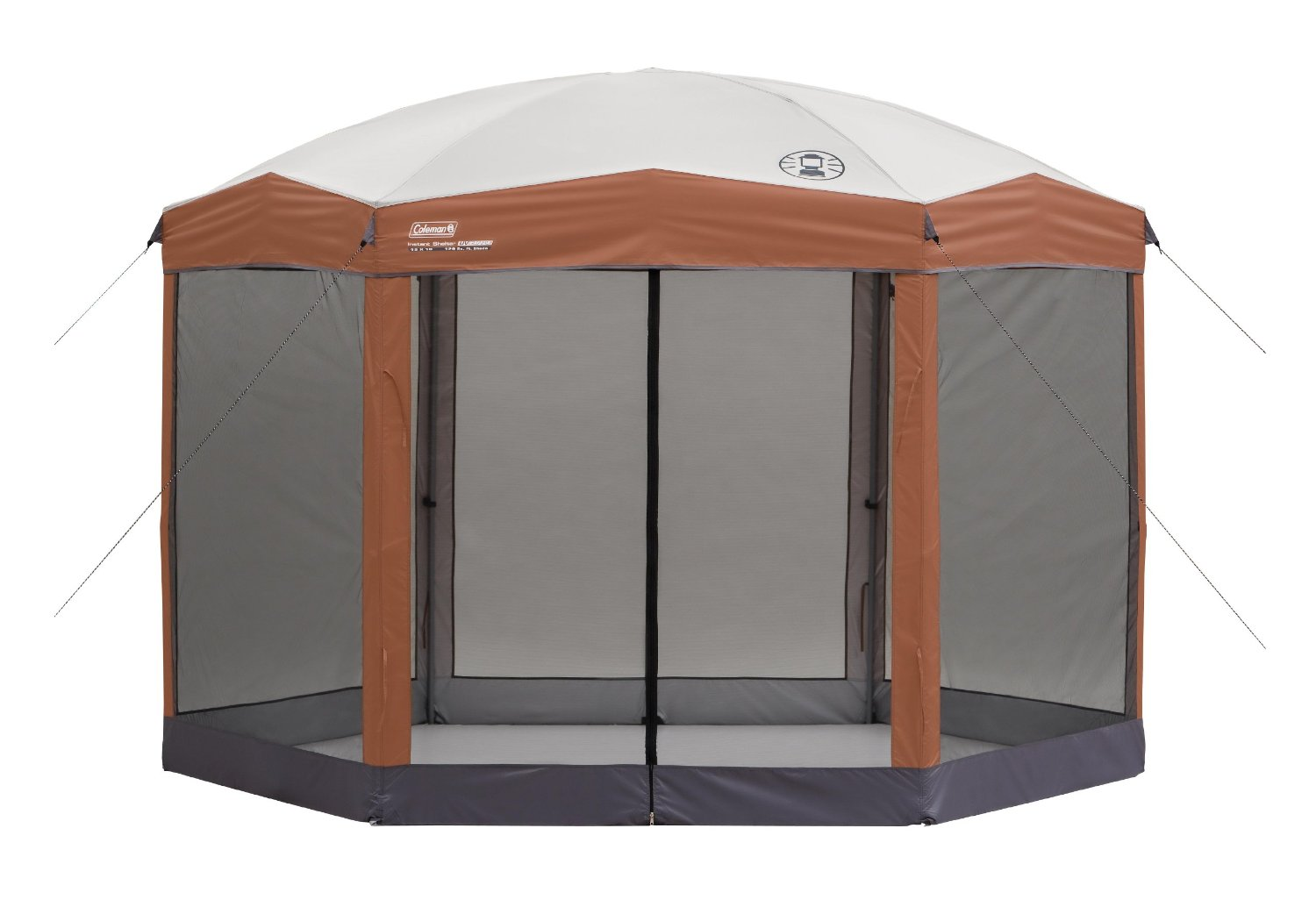 Backyard Canopy With Screens :  You Need To Know About Gazebos!  The Garden and Patio Home Guide