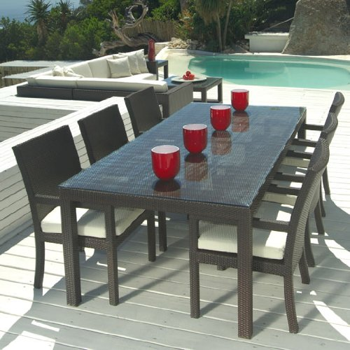 Patio Furniture The Garden And Home Guide