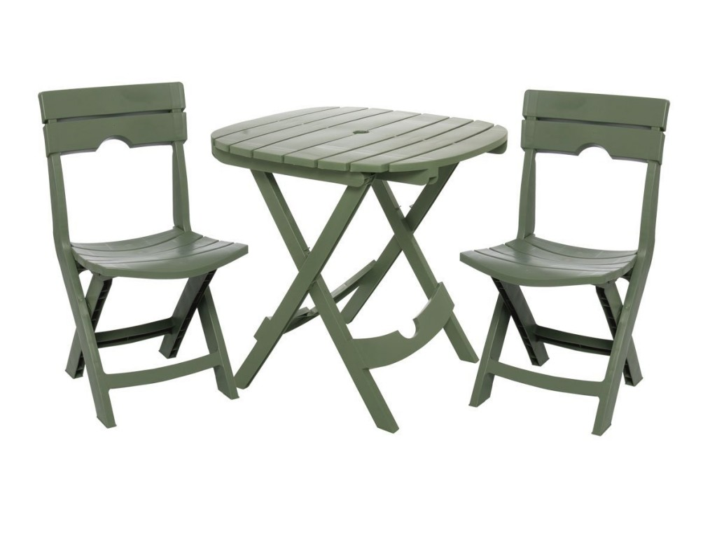 bistro set | the garden and patio home guide
