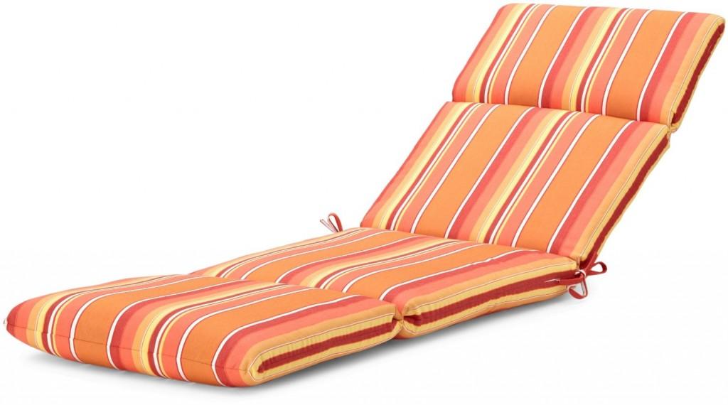 Outdoor Chaise Lounge - Outdoor Chaise Lounge The Garden And Patio Home Guide