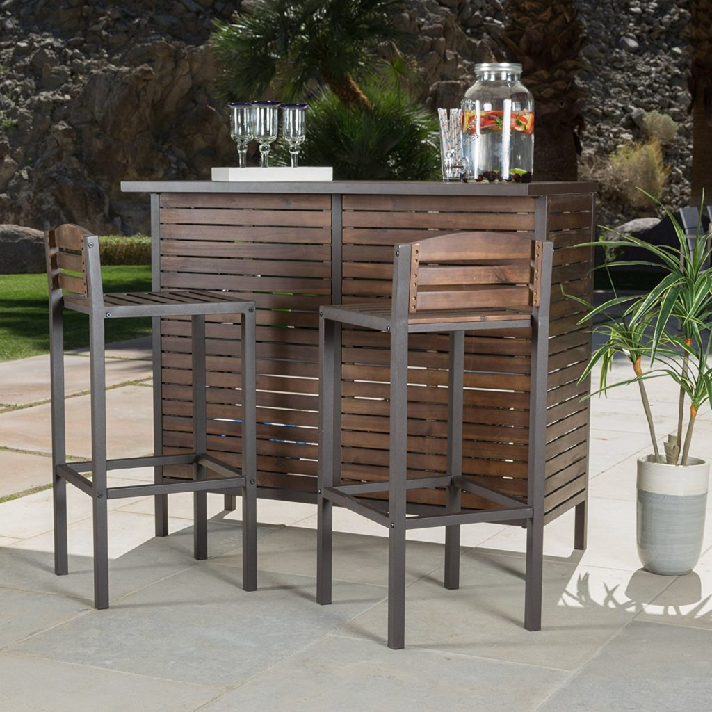 bar outdoor world market xxx product table do