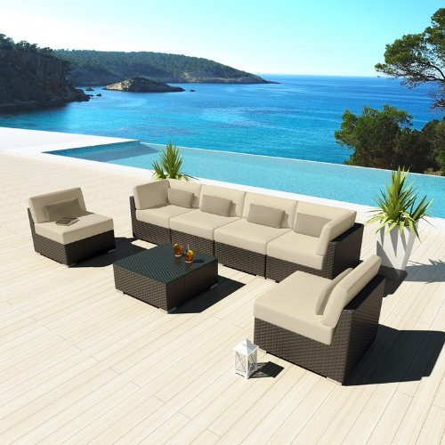 3 Basic Design Principles To Help Make Your Patio Look Its Best