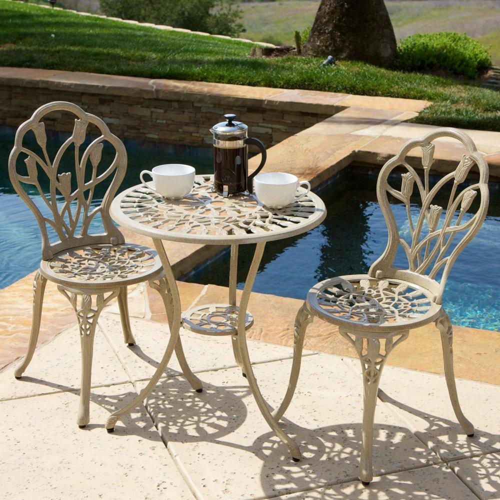 Garden Furniture Qd how to maximize your garden or patio for outdoor entertainment