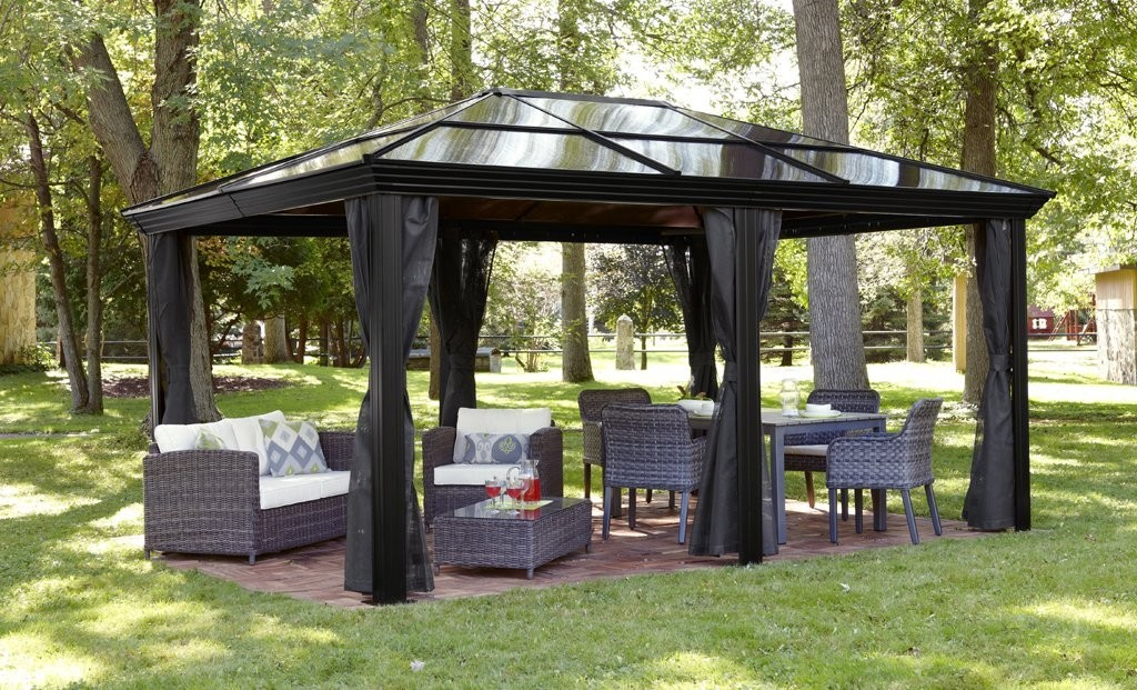 Should You Hire A Professional For Your Garden Or Patio Project?