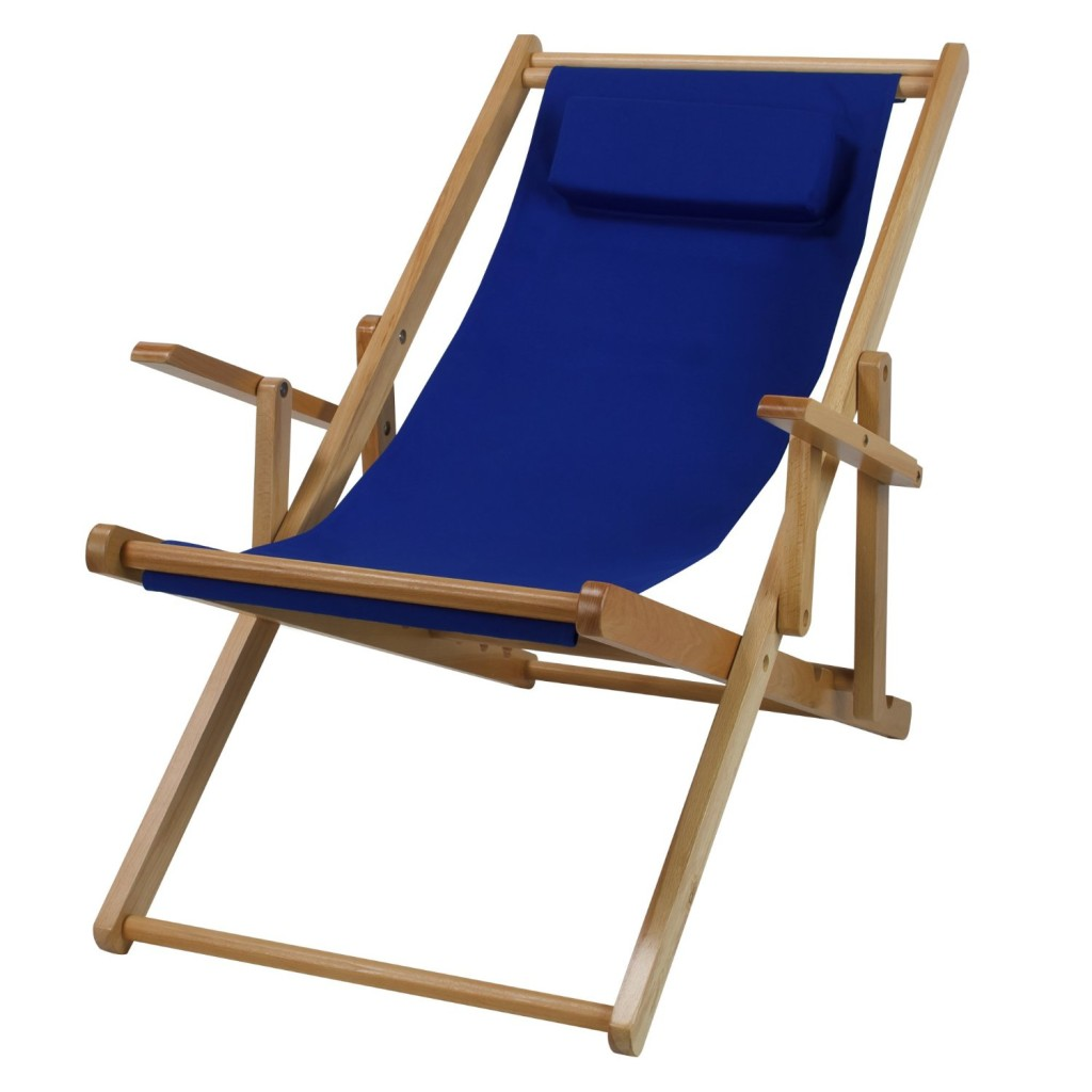 Deck Chairs - Deck Chairs The Garden And Patio Home Guide