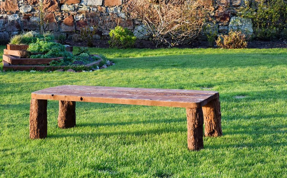 wood-874801_960_720 (1)