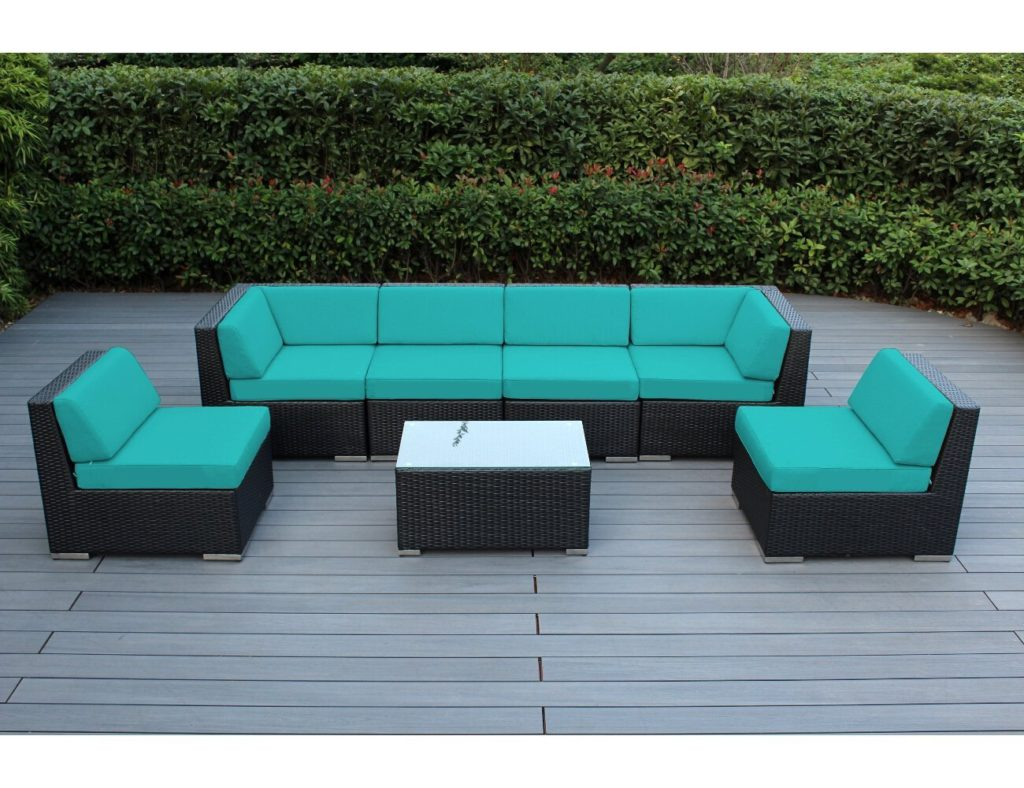 design garden rattan decorate the outdoor to how patio epic furniture set